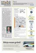 Mässtidningen 2010 (PDF-dokument, 9,3 MB) - Svenska Mässan - Page 2