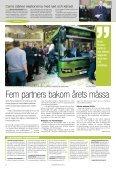 Mässtidningen 2010 (PDF-dokument, 9,3 MB) - Svenska Mässan - Page 4