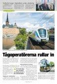 Mässtidningen 2010 (PDF-dokument, 9,3 MB) - Svenska Mässan - Page 6
