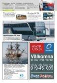 Mässtidningen 2010 (PDF-dokument, 9,3 MB) - Svenska Mässan - Page 7