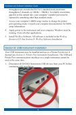 Installation Guide - DATAQ Instruments - Page 4