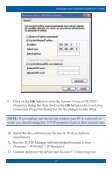 Installation Guide - DATAQ Instruments - Page 7