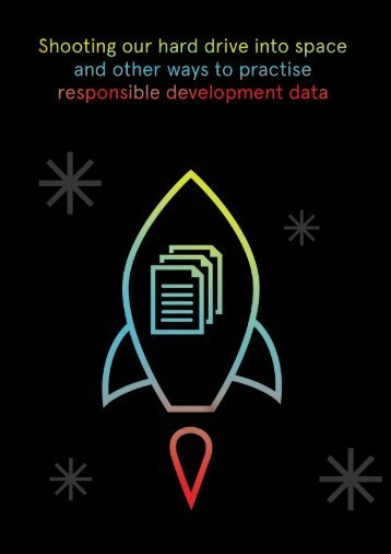 responsible-development-data-book