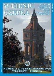 LISTOPAD 2009 ( 1242 kB) - Dolnośląska Okręgowa Izba ...