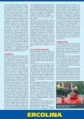UPPER BODY POWER - Ski-Nordik - Seite 4