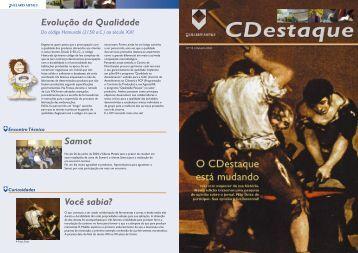 Jornal 2005_PAGINADO copy.indd - Villares Metals
