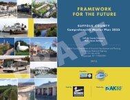Suffolk-County-Master-Plan-DRAFT-June-2015-Small