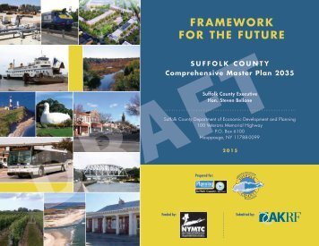 Suffolk-County-Master-Plan-DRAFT-June-2015-Small
