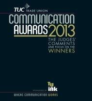 UT i k U - Community - The Union for Life