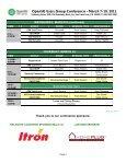 Agenda_March2011_021811 - Page 3