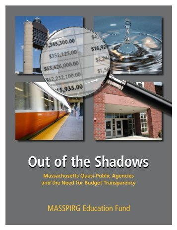 Download Out-of-the-Shadows.pdf - Frontier Group