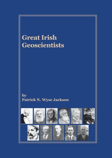 download PDF booklet - Geoschol