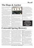 Pints West 66, Summer 2005 - Bristol & District CAMRA - Page 5