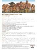 Voir le bonus - Delcourt - Page 3