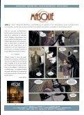 Voir le bonus - Delcourt - Page 5