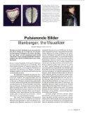 Page 1 tėrview Frutigerlm n wâhmr. U Mers: Frut rlr 0Jr bold ... - Page 2