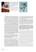 Page 1 tėrview Frutigerlm n wâhmr. U Mers: Frut rlr 0Jr bold ... - Page 3