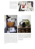 Page 1 tėrview Frutigerlm n wâhmr. U Mers: Frut rlr 0Jr bold ... - Page 5