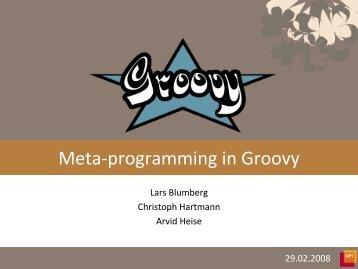 groovy-meta-programming-slides