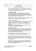 Praktiske oplysninger - Tuborg Havnepark - C - Page 3