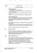 Praktiske oplysninger - Tuborg Havnepark - C - Page 4