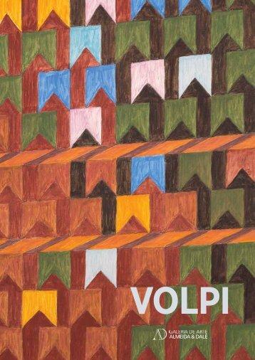 4-folder ad volpi2014_online