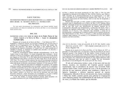 Documento Completo 434 A 750 Jesãºs Marãa En Espaã A