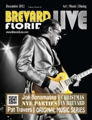 Download File - Brevard Live