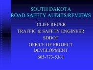 RSA Peer Exchange 5-07 (South Dakota) (Reuer).pdf