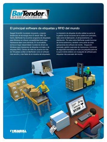 descargar folleto del programa (pdf) - Grafietic