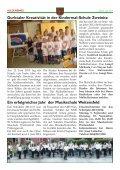 Mitteilungsblatt Juli - Marktgemeinde Weitensfeld - Seite 5