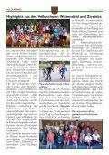 Mitteilungsblatt Juli - Marktgemeinde Weitensfeld - Seite 7