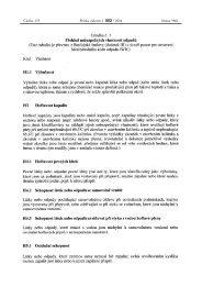 SbõĀrka zaĀkonuŹ cĻ. 503 / 2004 CĻ aĀstka 175 Strana 9861