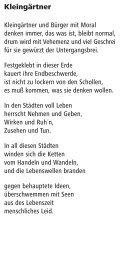 Gedichte 1945