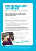 1HAZRaK - Page 2