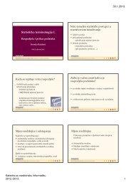 pdf predavanja