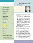 evangelists» schedules - USA/Canada Regional Office - Page 2