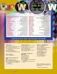 evangelists» schedules - USA/Canada Regional Office - Page 7
