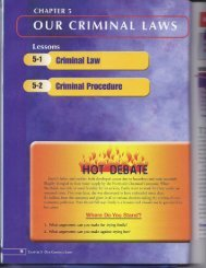 BL Ch 5.pdf - LHS Business