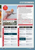 MY FIRST IRONMAN - TriRadar.com - Page 2