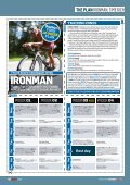 MY FIRST IRONMAN - TriRadar.com - Page 4