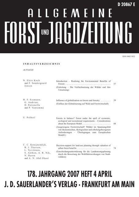 a und o frankfurt