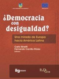 © Banco Interamericano de Desarrollo. Todos los derechos ...