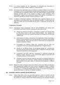 Interpol and Coordination Wing - Central Bureau of Investigation - Page 2