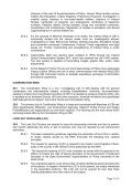 Interpol and Coordination Wing - Central Bureau of Investigation - Page 3