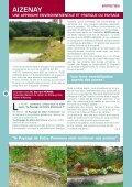 la Feuille n°2 - CAUE - Page 2