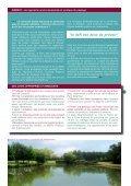 la Feuille n°2 - CAUE - Page 3