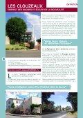 la Feuille n°2 - CAUE - Page 4