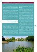 la Feuille n°2 - CAUE - Page 5