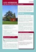 la Feuille n°2 - CAUE - Page 6